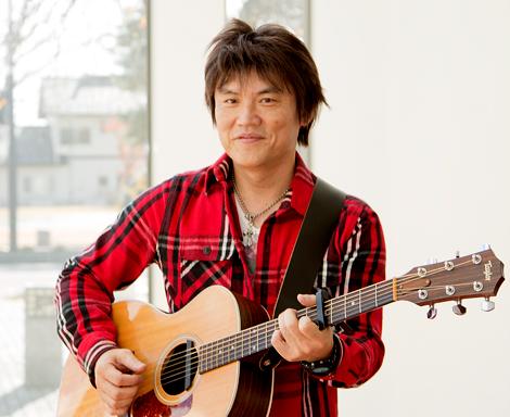 桜田マコト