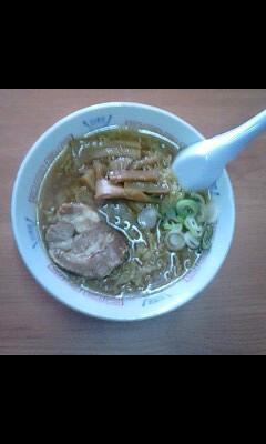 豚足スープのラーメン居酒屋