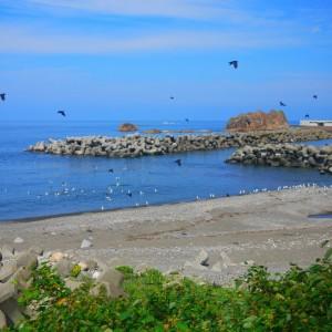 画像:海2