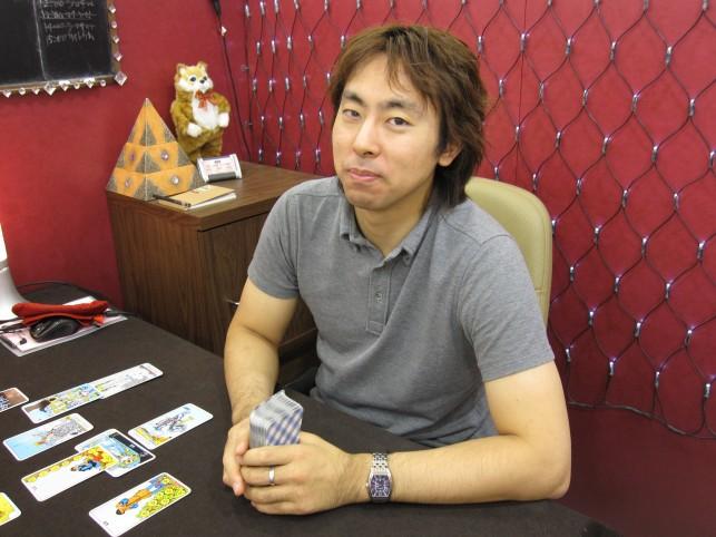 袴田吉彦の画像 p1_34