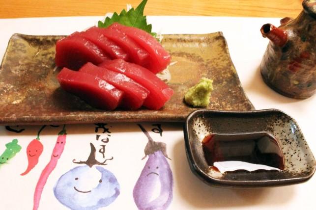 金山焼で食事を楽しんでみませんか?@五所川原市・神家(じんや)