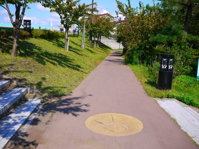画像:公園6