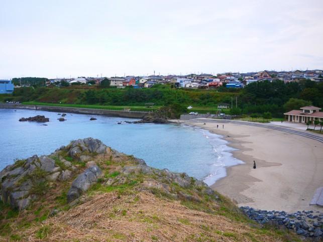 画像:蕪島4