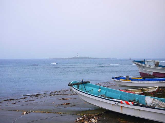画像:海3