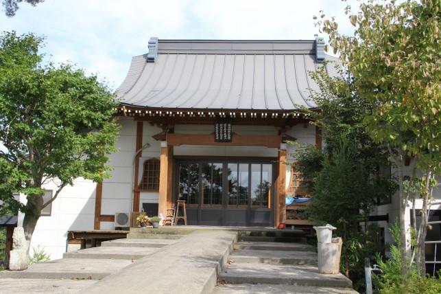 脳内デフラグ(最適化)in Oirase Town