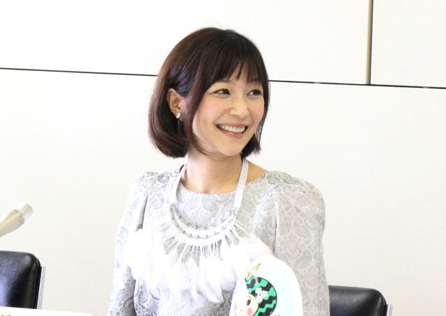 放送 アナウンサー 青森