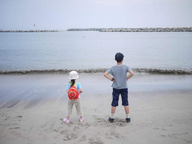 三沢 の海 の名前