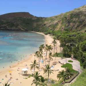 ponon~ハワイの風を感じる場所~