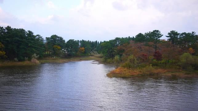 画像:芦野公園11