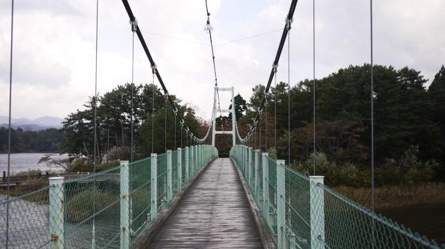 画像:芦野公園8