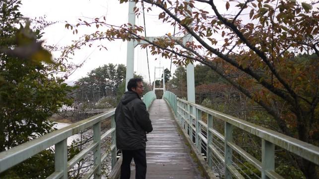画像:芦野公園9