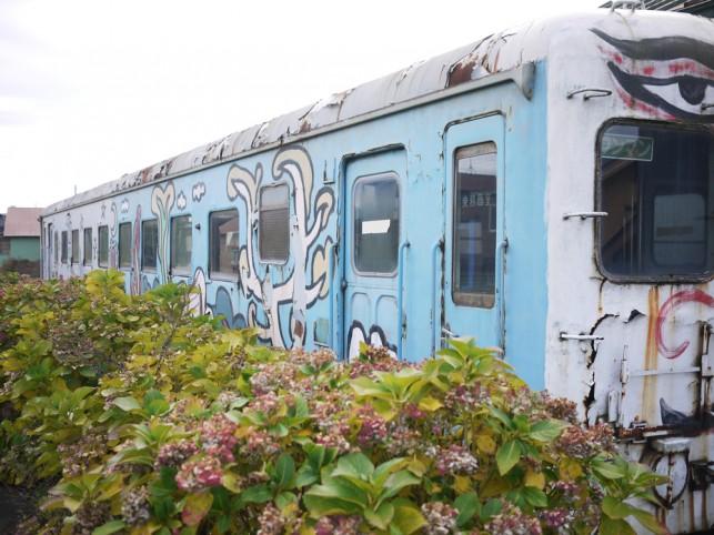 画像:電車4