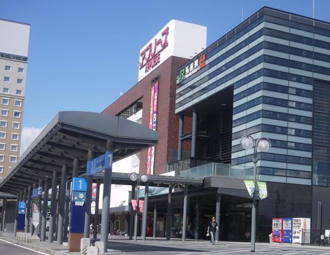 「東北新幹線新青森駅開業1か月前イベント」のお知らせ
