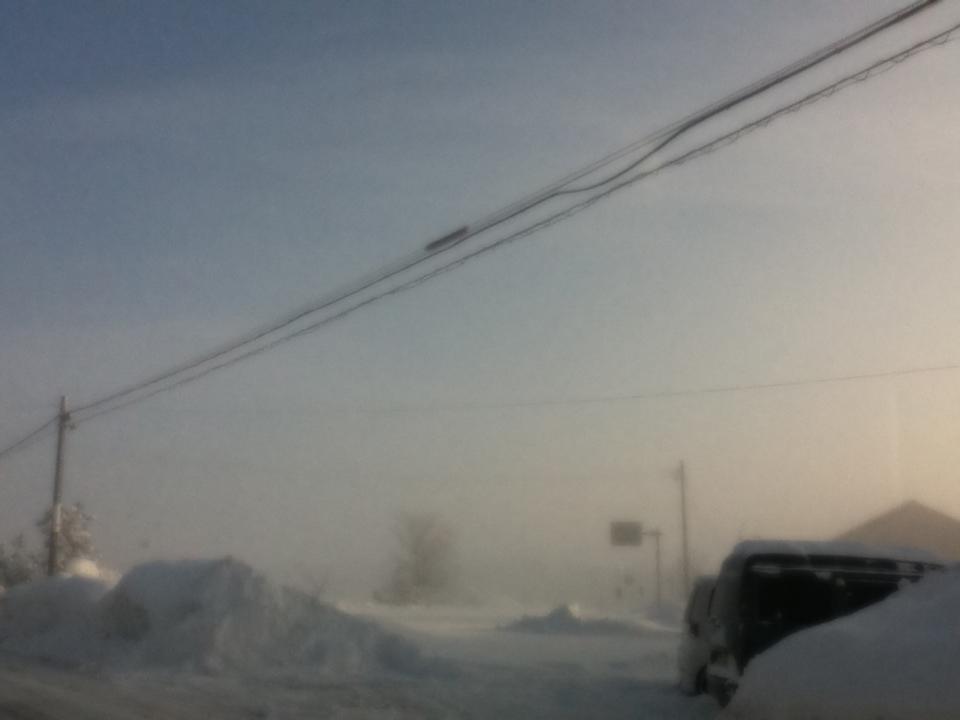 画像:霧1
