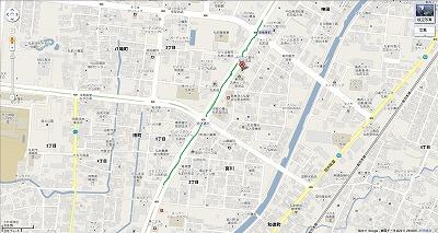 中華そば たく味 (弘前市)