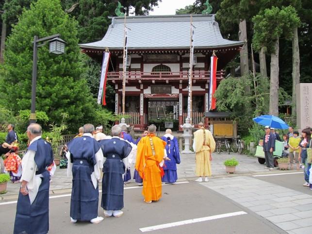 2011/07/17春光山円覚寺稚児行列03
