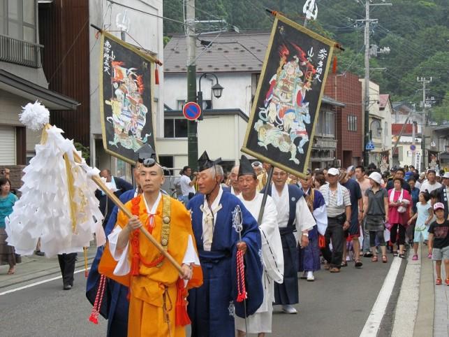 2011/07/17春光山円覚寺稚児行列05