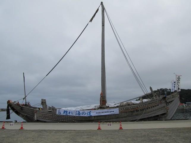 20110717北前船来航3
