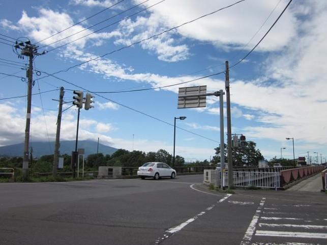 fujimi-001