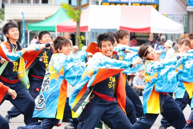 kitasato3