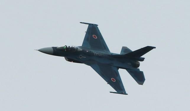 F-2-02