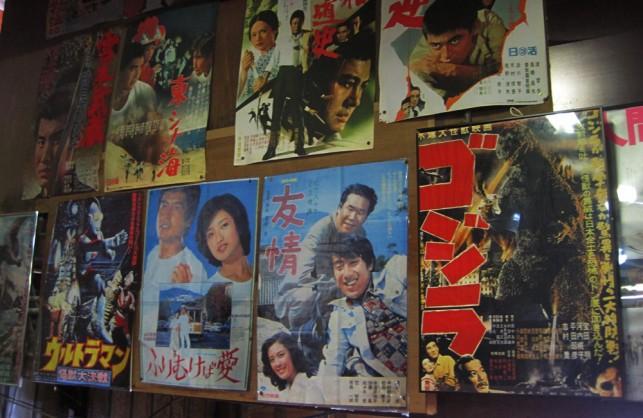 レトロ好きは絶対行きたくなるお店!平内町のリサイクルショップ「にゃんこ堂」!