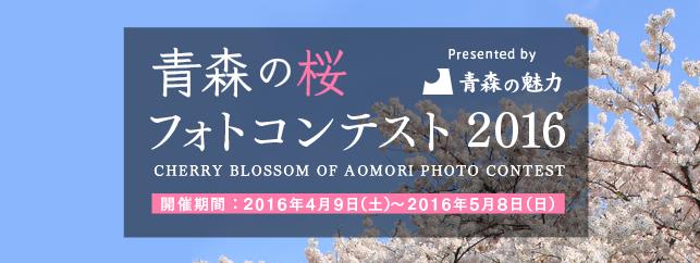 aomori_photocontest_bnr-02