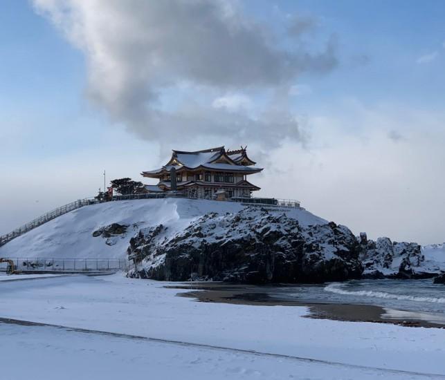 No.38松橋徳朗_氷都 蕪島